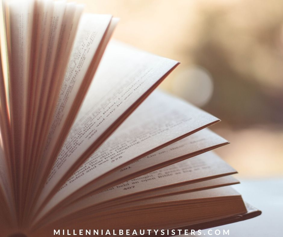 Featured image for how to read more without more time in the day.